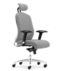 Best Executive Chair 4