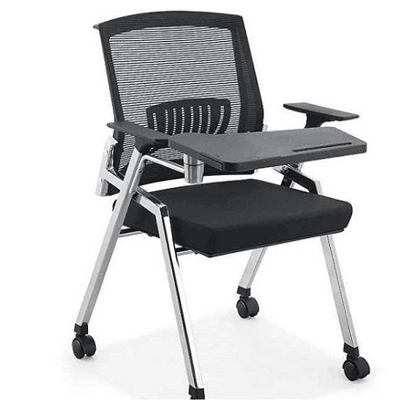 Black Training Chair in Lagos Nigeria