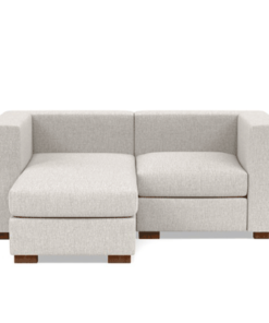 Simple Modular Sofa in Lagos Nigeria |