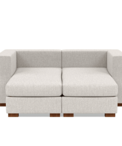 Two Modular Sofa in Lagos Nigeria |