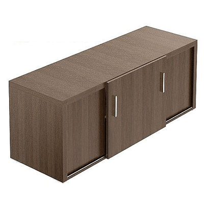 Sliding Door Credenza in Lagos Nigeria