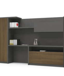 Stylish Office Cabinet in Lagos Nigeria
