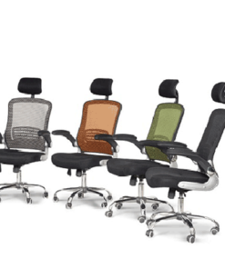 Luxury Office Chair in Lagos Nigeria