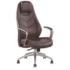Oversized Office Chair in Lagos Nigeria