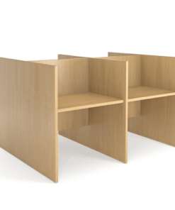 Reading Carrel in Lagos Nigeria | Mcgankons School Furniture Store