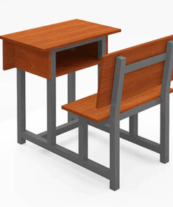 Student Bench in Lagos Nigeria | Mcgankons School Furniture Store