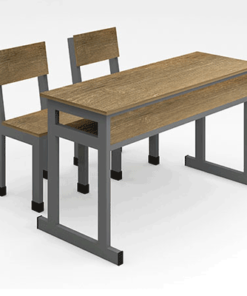 Student Desk in Lagos Nigeria | Mcgankons School Furniture Store