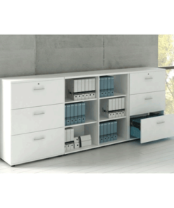 Quality File Cabinet in Lagos Nigeria