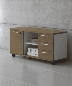 Open Shelf Credenza in Lagos Nigeria