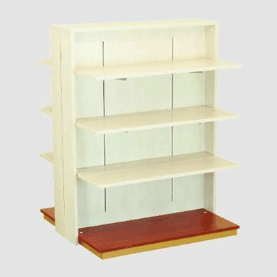 Display Rack in Lagos Nigeria