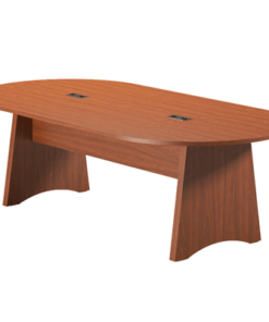 Eight Seater Meeting Table in Lagos Nigeria