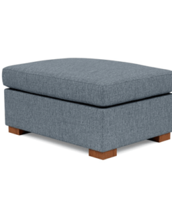 Right Chaise Sectional Sofa 5