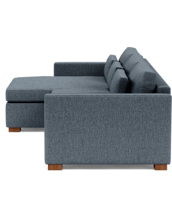 Left Chaise Sectional Sofa 2