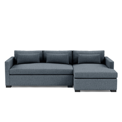 Right Chaise Sectional Sofa in Lagos Nigeria
