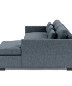 Right Chaise Sectional Sofa 4