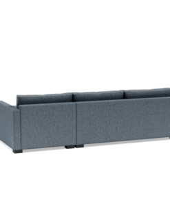 Right Chaise Sectional Sofa 3