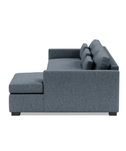 Right Chaise Sectional Sofa 1