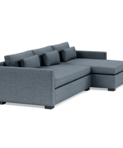 Right Chaise Sectional Sofa 2