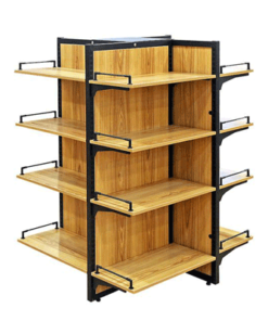 Shop Shelving in Lagos Nigeria